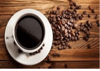 Coffee Price Rise in Serbia and in the World