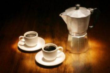 Italian-Coffee-360x240