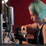 coffee-bootcamp-2017