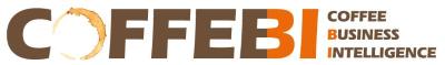 Logo CoffeeBI