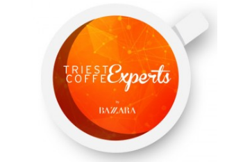 Trieste coffee experts