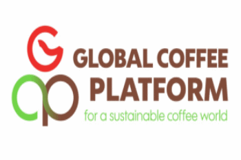 logo global coffee platform copertina
