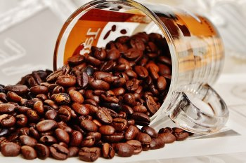 Which Trends Offer Opportunities in the European Coffee Market? (Part 2)