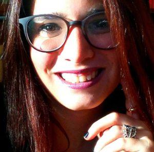 Eleonora Pace