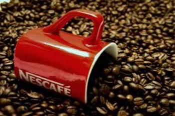 Nestle Recreates Ethiopian Beans In Brazil