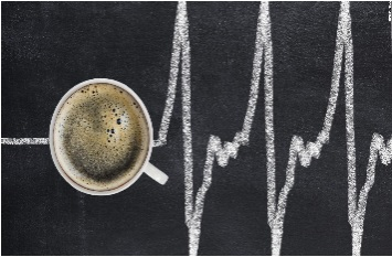 American Coffee Consumption Reaches Its Highest Rate Since 2012