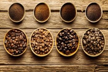 Kenya's Coffee On High Demand In The World Market