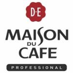 De-Maison-du-café
