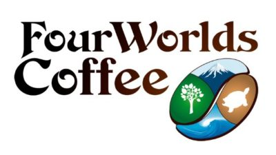 Four Worlds Coffee