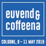 Eu'Vend & Coffeena 2019