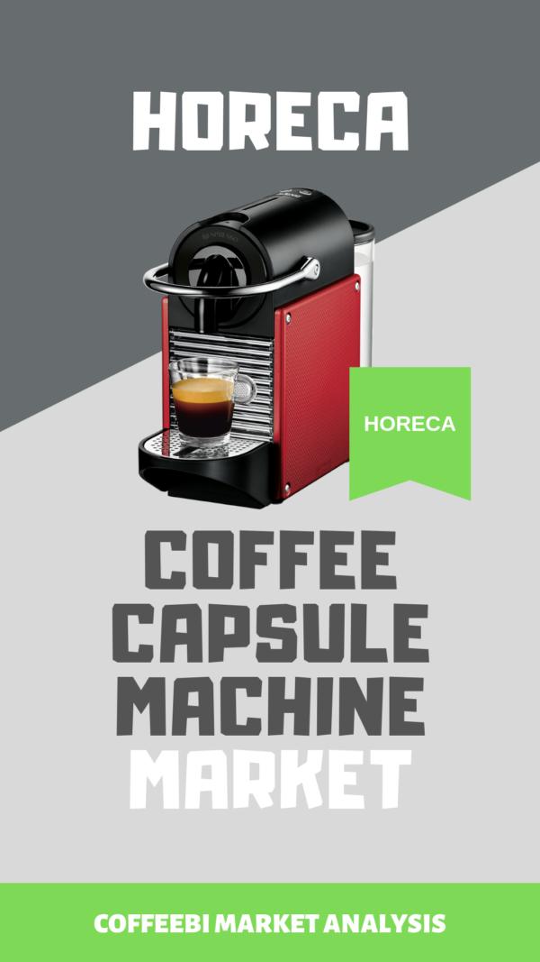 horeca-coffee-capsule-machine-market