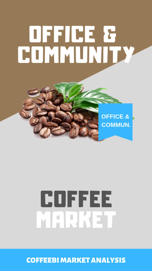 office-community-coffee-Market
