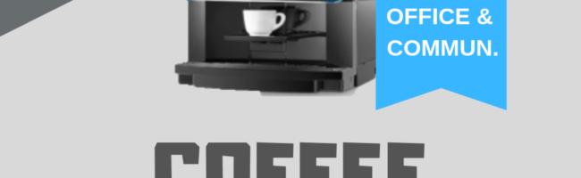 office-community-coffee-vending-machine-market