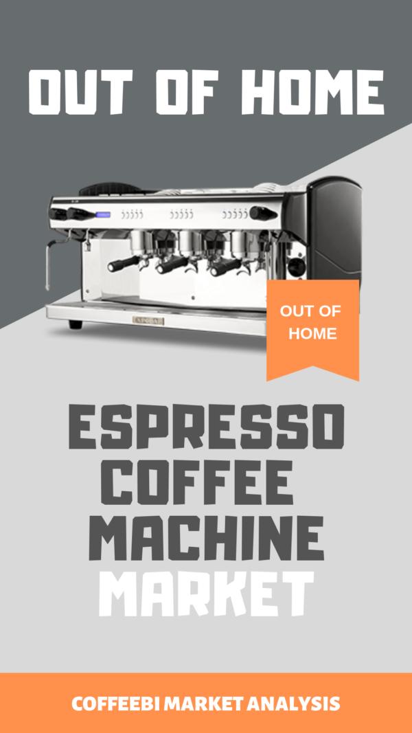 out-of-home-espresso-coffee-machine-market