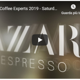 Trieste-coffee-experts-2019-live