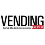 1 - Vending News