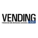 1 - Vending News Magazine