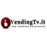 1 - Vending tv