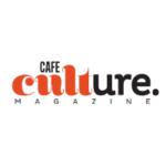 2- café culture