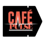 2- café pulse
