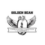2- golden bean