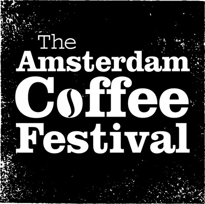 The Amsterdam Coffee Festival @ Westergas | Amsterdam | Noord-Holland | Netherlands