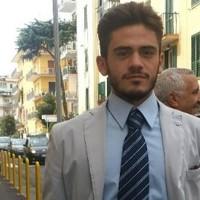Andrea Grassia