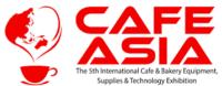 [POSTPONED] Café Asia 2020 @ Marina Bay Sands Singapore Expo & Convention Centre, Halls B & C | Singapore | Singapore