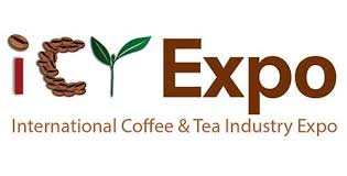[POSTPONED] International Coffee and Tea (ICT) Industry Expo, Sweets & Bakes Asia 2020 @ Marina Bay Sands Singapore Expo & Convention Centre, Halls B & C | Singapore | Singapore