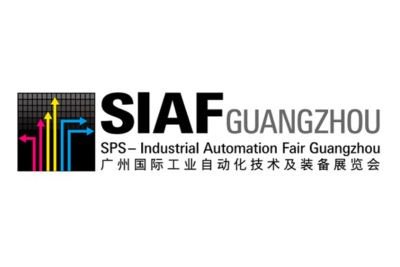 SIAF 2020 - SPS Industrial Automation Fair @ Hall 2.1/3.1/4.1/5.1/8.1, Area A, China Import and Export Fair Complex | Guangzhou Shi | Guangdong Sheng | China