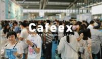CAFEEX - 2020 Word Cafe Expo - Shenzhen speciality coffee forum @ Shenzhen Exhibition & Convention Center | Shenzhen | Guangdong Province | China