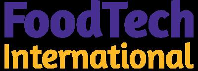 FOODTECH INTERNATIONAL 2020 @ Jakarta International Expo (JIEXPO) | Daerah Khusus Ibukota Jakarta | Indonesia