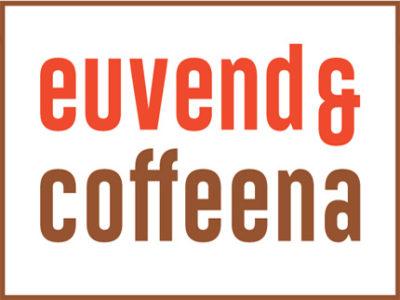 Euvend & Coffeena 2020 @ Koelnmesse   Köln   Nordrhein-Westfalen   Germany
