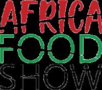 Africa Food Show 2020 @ Kenyatta International Convention Centre | Nairobi | Nairobi County | Kenya