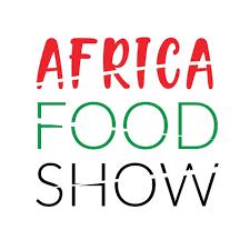 Africa Food Show @ Kenyatta International Convention Centre | Nairobi | Nairobi County | Kenya