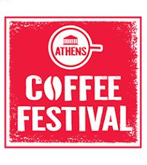 Athens Coffee Festival 2020 @ Technopolis city of Athens | Ilioupoli | Greece