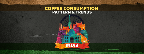 coffee consumption india (1)