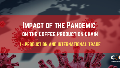 Covid-19_ Impact of the Pandemic on the Coffee Production Chain - 1 - PRODUCTION & INTERNATIONAL TRADE (2)