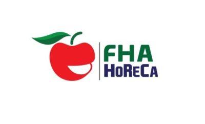 FHA HoReCa Asia 2020 @ Singapore Expo | Singapore | Singapore