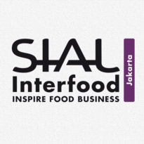 SIAL Interfood 2020 @ Jakarta International Expo   Daerah Khusus Ibukota Jakarta   Indonesia