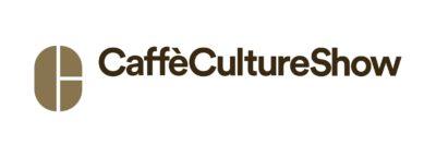 Caffè Culture Show @ Business Design Centre | England | United Kingdom