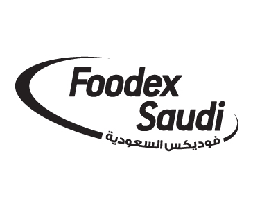 Foodex Saudi @ Jeddah Center for Forums & Events, Sultan Ibn Salman, Jeddah Saudi Arabia | Jeddah | Makkah Province | Saudi Arabia