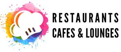 Restaurants, Cafes and Lounges @ Apex Atrium Motor City - Dubai | Dubai | Dubai | United Arab Emirates