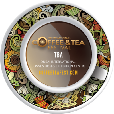 The International Coffee and Tea Festival @ Dubai International Convention & Exhibition Centre | Dubai | Dubai | United Arab Emirates
