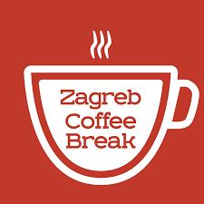 Zagreb Coffee Break @ Hotel Dubrovnik, Convention center | Zagreb | Croatia