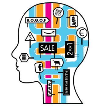 consumer-mind
