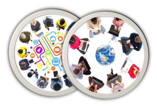 focus-groups-qualitative-insights