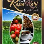 Cafe cuartas