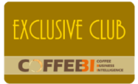 CoffeeBI Exclusive Club merged with CoffeeAgora Marketplace