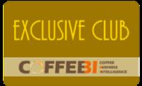 CoffeeBI Exclusive Club merged with CoffeeAgora Marketplace